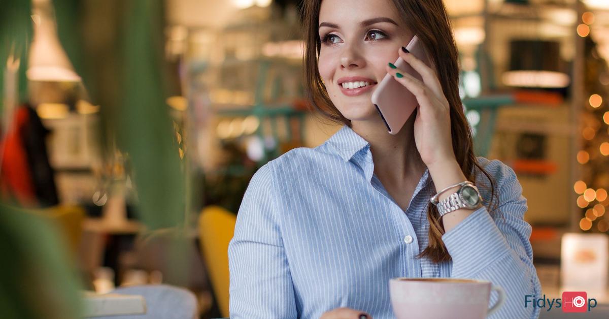Chat asincrona per comunicare con i clienti
